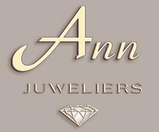 annjuweliers